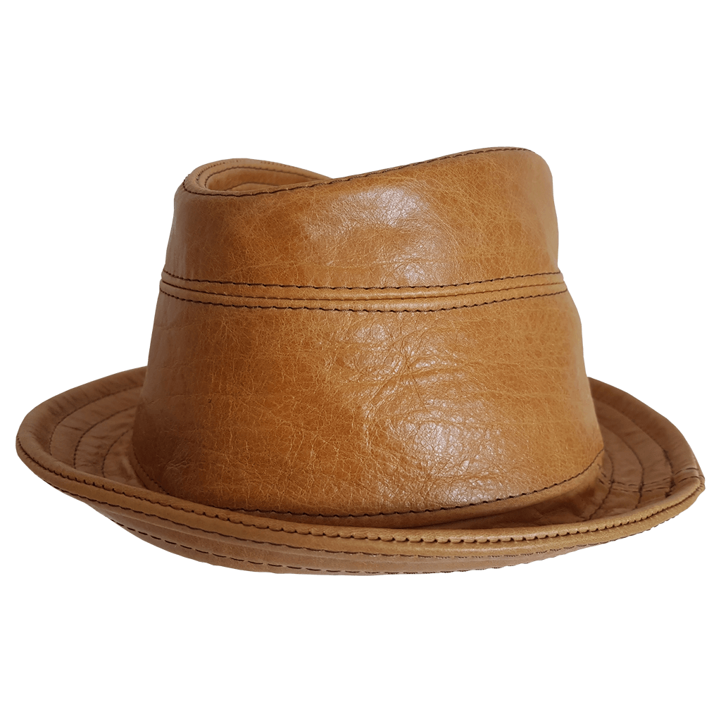 The Hattic Trilby Collection