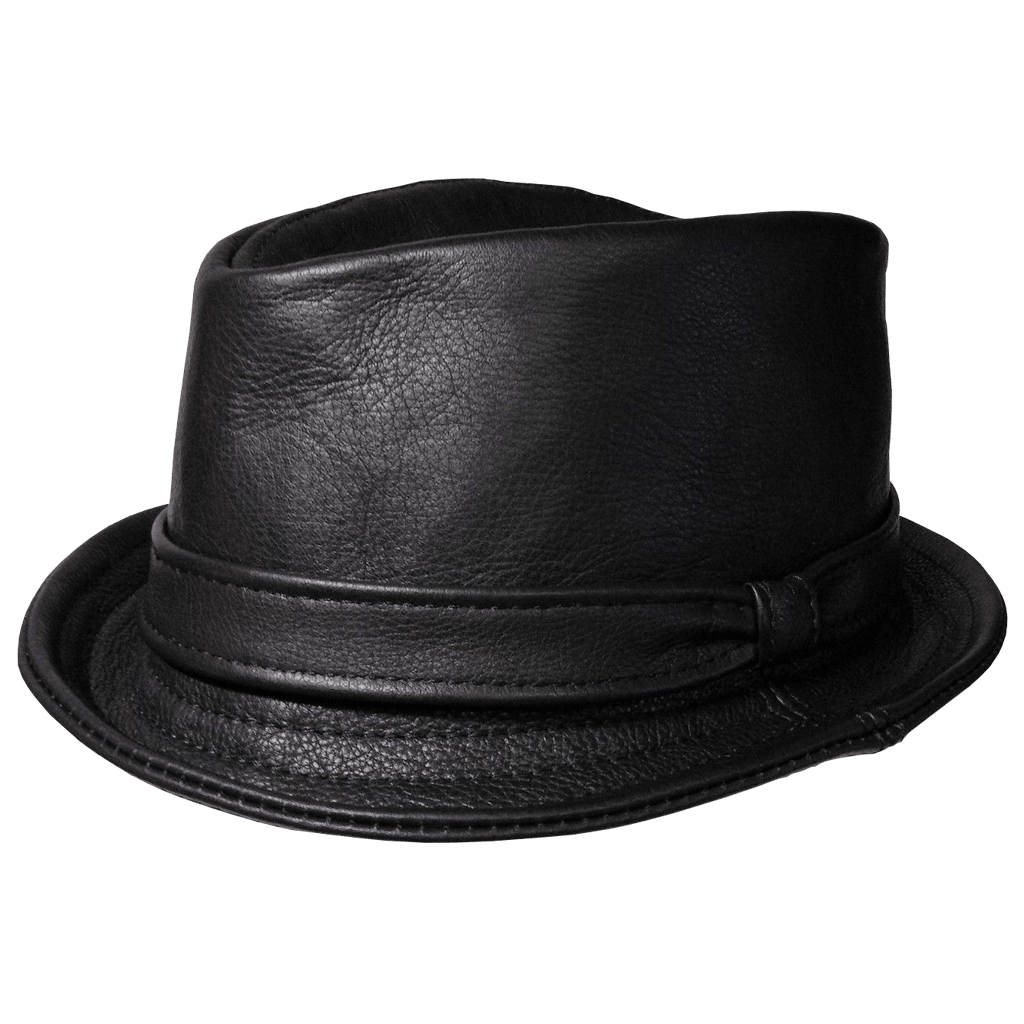 The Hattic Pinch Trilby Collection
