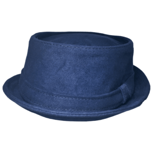 Clearance Hats | The Hattic