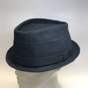 LC TRILBY DRY OILSKIN CANVAS