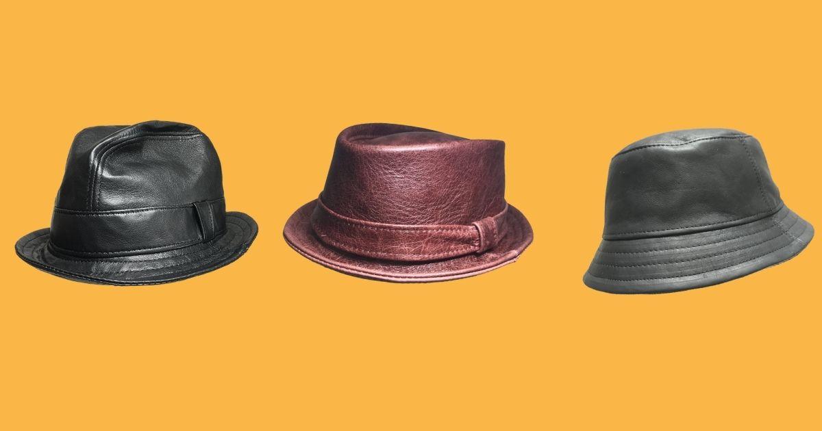 Hattic Custom Hats
